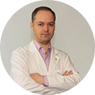 Доктор Бирюлин Дмитрий Викторович